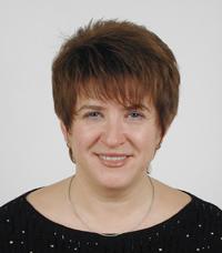Статс-секретарь-зам. министра здравоохранения РФ Любовь Глебова возглавила Рособрнадзор