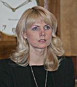 Татьяна Голикова: Перед фондом ОМС стоят серьезные задачи по действительному переводу здравоохранения на обязательное медстрахования