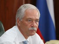 Спикер Госдумы о ситуации c лекарствами: Не в первый раз органы власти опаздывают с разъяснительной работой