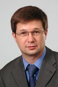 ам. руководителя Росздравнадзора Андрей Младенцев