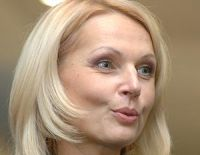 Татьяна Голикова предлагает отнести закупки вакцин к нуждам безопасности государства и предъявлять дополнительные требования к поставщикам