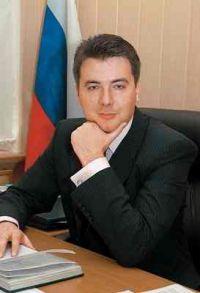 и.о. директора федерального фонда обязательного медицинского страхования (ФОМС) Дмитрий Рейхарт