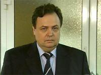 руководитель Росздравнадзора Николай Юргель