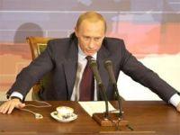 Владимир Путин: Государство должно сформулировать долгосрочные ориентиры для участников фармацевтического рынка