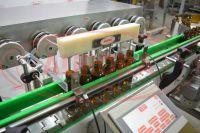 Оборудование для упаковки лекарственных препаратов