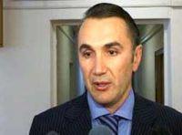 Амир Галлямов