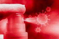 Оборудование для розлива и упаковки антисептиков