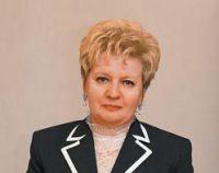 Елена Тельнова: Ни в одном регионе России на сегодняшний день нет срывов поставок лекарственных средств