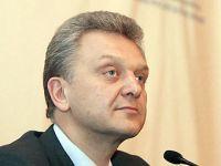 глава Минпромторга России Виктор Христенко