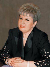 Елена Тельнова
