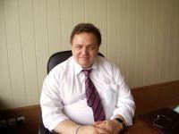 Николай Юргель: Объем фальсифицированных лекарств в 2007 г. составил 0,07% от общего количества серий, находящихся в обращении